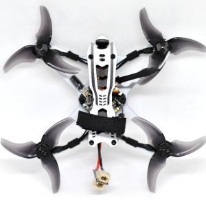 EMAX Tinyhawk Freestyle 115mm レビュー(12) / まとめ