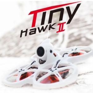 セール情報:EMAX Tinyhawk II
