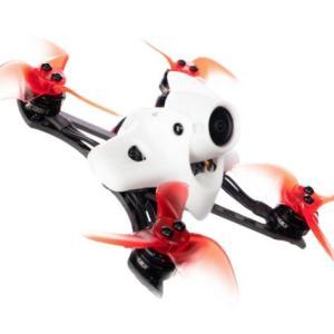 セール情報: EMAX Tinyhawk II RACE ($114.99 → $97.74)