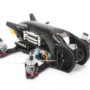 新製品:TransTec Beetle MINI