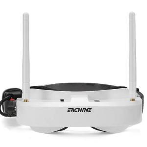 セール情報: Eachine EV100 ($10.39)