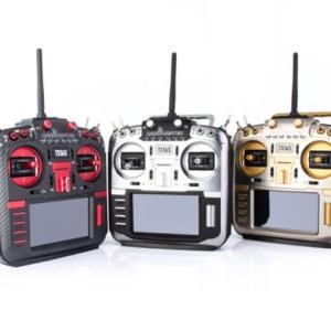 Banggoodクーポン: RadioMaster TX16S MAX Edition / TX16S / TX12
