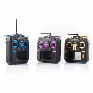 Banggoodクーポン: ドローン関連(RadioMaster TX16S MAX Limited Edition)