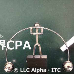 限界CPAはLTVで考える