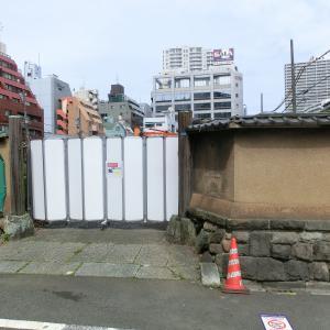 東急池上線・五反田駅はなぜ地上4階にあるのか?~五反田駅界隈散策(最終回)