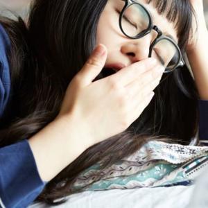 【マインドガードDX粒タイプ】では睡眠障害は改善しない!?悪い口コミは?調査したらこんな事がワカッタ!!