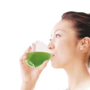 【リッチグリーン】の栄養効果はどんなものか?悪い口コミは?調査したらこんな事がワカッタ!!