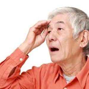 【フェルラブレインPLUS】では物忘れ・記憶力改善はされない!?悪い口コミは?調査したらこんな事がワカッタ!!