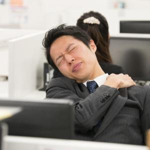 【ローヤルゼリー粒ゴールド800】には疲労回復効果はない!?悪い口コミは?調査したらこんな事がワカッタ!!