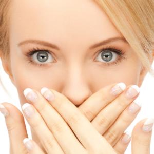 【valanrose ハーバルローズサプリメント】では口臭・体臭を改善できない!?悪い口コミは?調査したらこんな事がワカッタ!!
