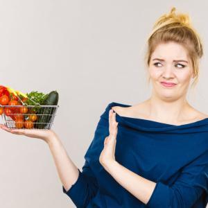 ニッタバイオラボの【グリーンスムージー】にはダイエット効果はない!?悪い口コミは?調査したらこんな事がワカッタ!!
