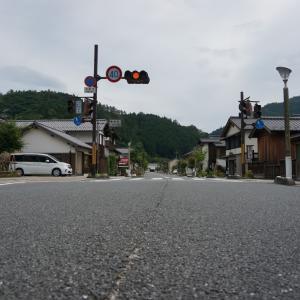 あるものがない不思議な町「高知県梼原町」