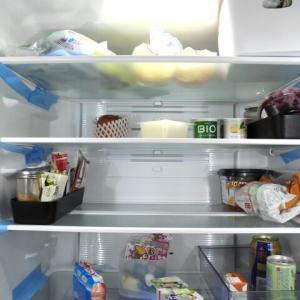 残念冷蔵庫