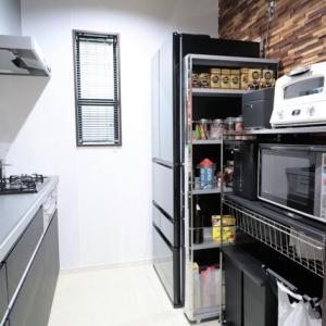冷蔵庫を買い替えてよかったこと