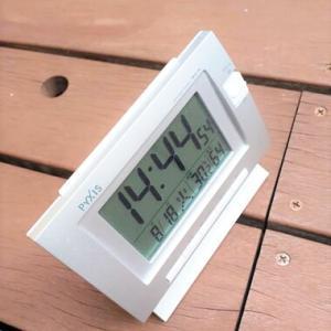 猛暑も極寒も関係ないハウス その2