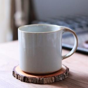 ぼっちコーヒータイム