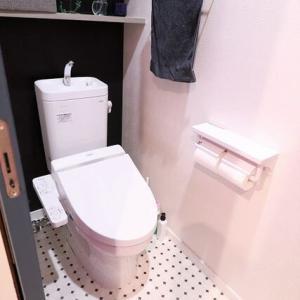 突き抜けたトイレ★地獄のトイレ★神のトイレ