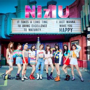 日韓アイドルグループ NiziU (ニジュー)にインスパイア。 オリビアバートンのレインボーウォッチが旬♡ ギフトにもおすすめ!