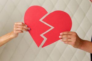 【婚活】なぜ、結婚相談所ではスピード結婚できるのか?逆から考える思考