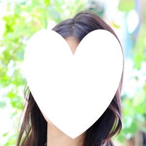 【婚活】婚活の範囲を超えて、自分の生き方や考え方の癖を見つめ直す良い機会を持つことができた