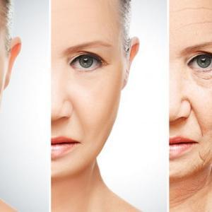 【婚活】人の老化は34歳から急速に!34歳を入会の上限年齢にしている理由