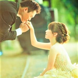 【婚活】結婚をイメージでとらえていませんか?イメージで婚活する落とし穴
