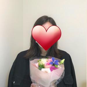 【結婚・成婚】アラフォーバリキャリが結婚できたポイントは、やっぱりこれ!?(インタビュー動画)