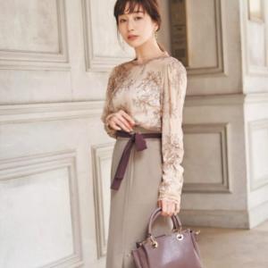 【婚活】婚活ファッションは、最新の雑誌を参考にしないで!大丈夫な訳。
