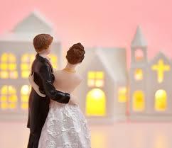 【婚活】結婚は恋愛の延長ではない一つの理由。毒親が未婚率をあげている?!