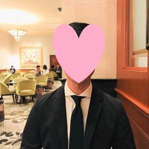 【成婚・結婚】数年前に成婚退会した会員様、婚活から結婚生活を赤裸々に語ってもらう!