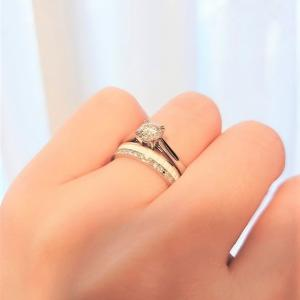 【婚活】婚約指輪の最高峰!ハリー・ウィンストンはやっぱり素敵♪成婚者さんから嬉しいご報告!