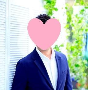 【婚活】プライドが邪魔して結婚相談所に飛び込めませんでした!