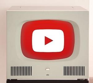 【解説】YouTubeで「ネタがない人向け」の対処の方法