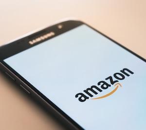 【2019年】Amazonで買ってよかったものランキング【おすすめ】