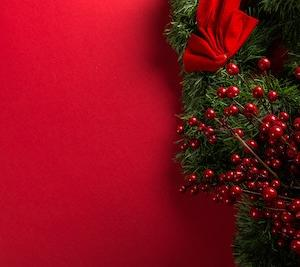 【独断】クリスマスにおすすめしない映画5選