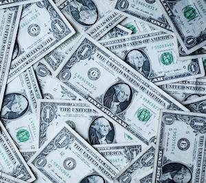 年収を上げたい人におすすめの3つの対策