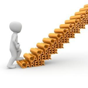 作業療法士向けの求人の選び方【人口減少時代なので副業OKな職場を選ぼう】