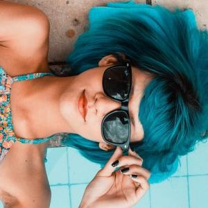 夏休みと社会的欲求