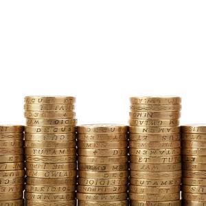 【不労所得】人生勝ち組の富裕層たちはお給料を貰っていないという事実