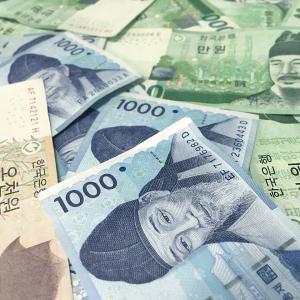 【高配当株】配当金を支払ってくれる高配当株からの入金と不労所得の重要性