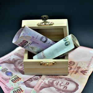 【配当金生活】配当金を支払い続けてくれる高配当株を買う正しいタイミング