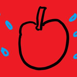 【米国株】Appleがダブルバガーまで株価上昇しそうだが果たして2倍になるのか