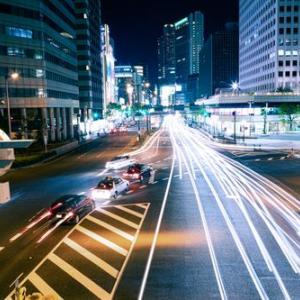 東京にはもう住めない、渋谷は怖い街になっていた