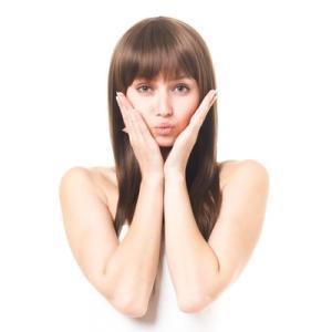 モイストゲルクレンジングがいちご鼻の味方となる理由と成分について