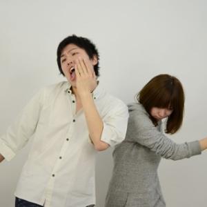 モイストゲルクレンジングは男の洗顔にも使える体験談
