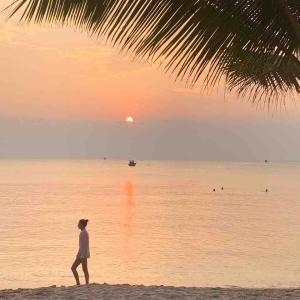 ベトナム・フーコック島とタイ・バンコクの旅② ~フーコック島 ドュシット プリンセス ムー