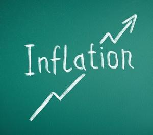 信託報酬0.6%の現金 インフレで生活費が厳しくなっている