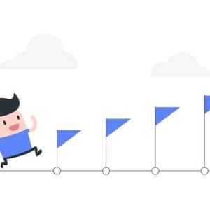 【初心者向け】長期で株を持つと良いのが分かる画像の見方