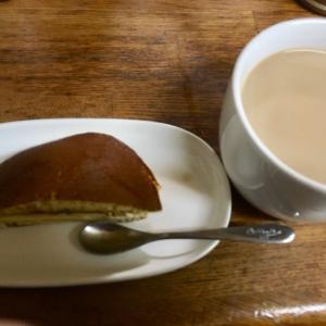 ダイエット再スタート15日目(水曜日)