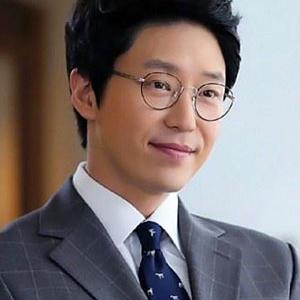 韓国映画 容疑者X天才数学者のアリバイ 感想